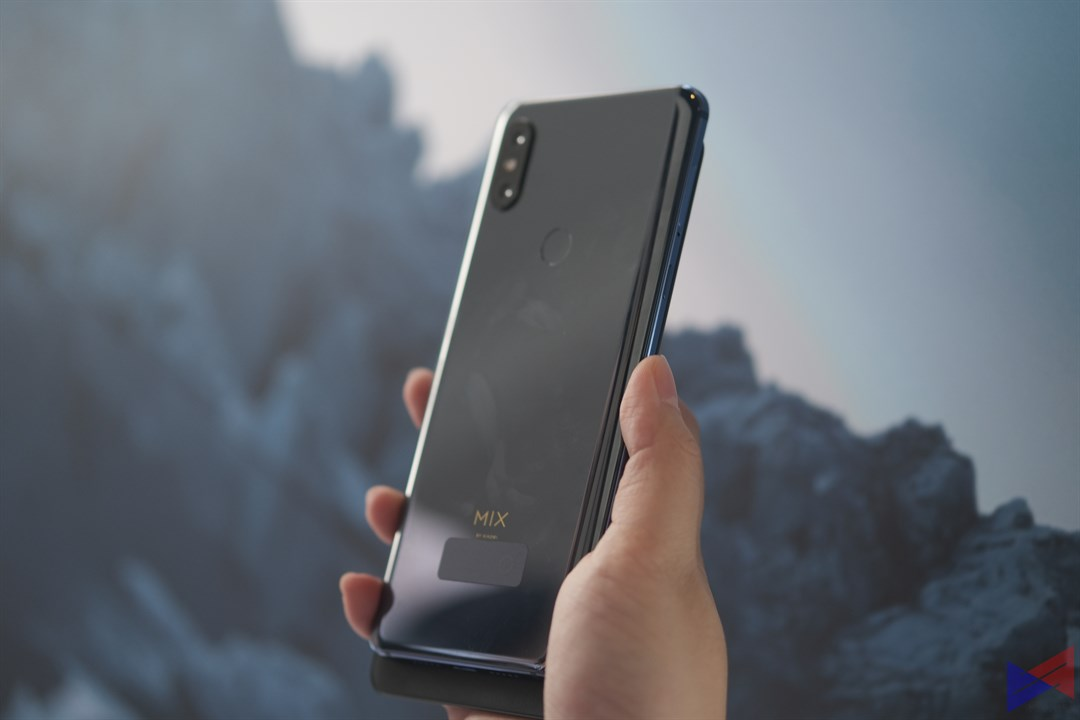 Xiaomi Mi Mix 3 Gets Priced, Available in PH Starting December 19!