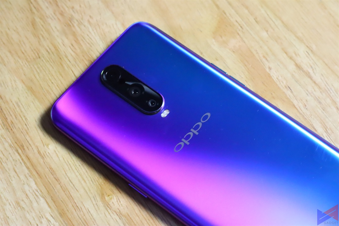 oppo r17 pro, OPPO R17 Pro Review: More than Just Beautiful Night Shots, Gadget Pilipinas