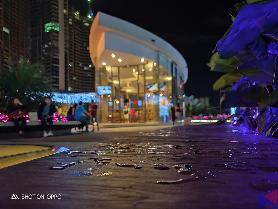 OPPO R17 Pro Review: More than Just Beautiful Night Shots