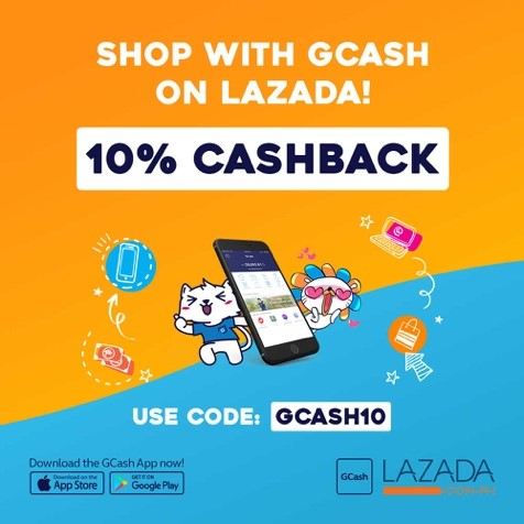 Get the Realme C1 on December 5 via Lazada for as Low as PhP4,690!