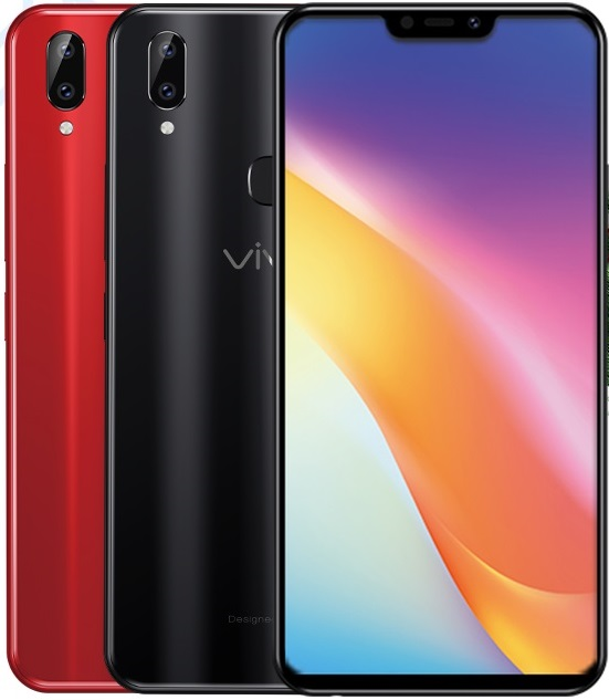 The Vivo Y91i and Y85 are Now More Affordable!