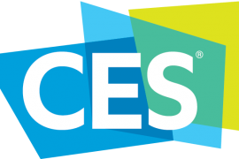 CES 2019 focuses on transformative technologies