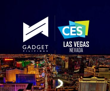 Our CES 2019 Coverage Kit!