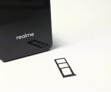 Realme 3 rumored to launch this quarter