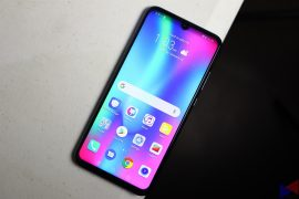 Honor 10 Lite Launches in PH!