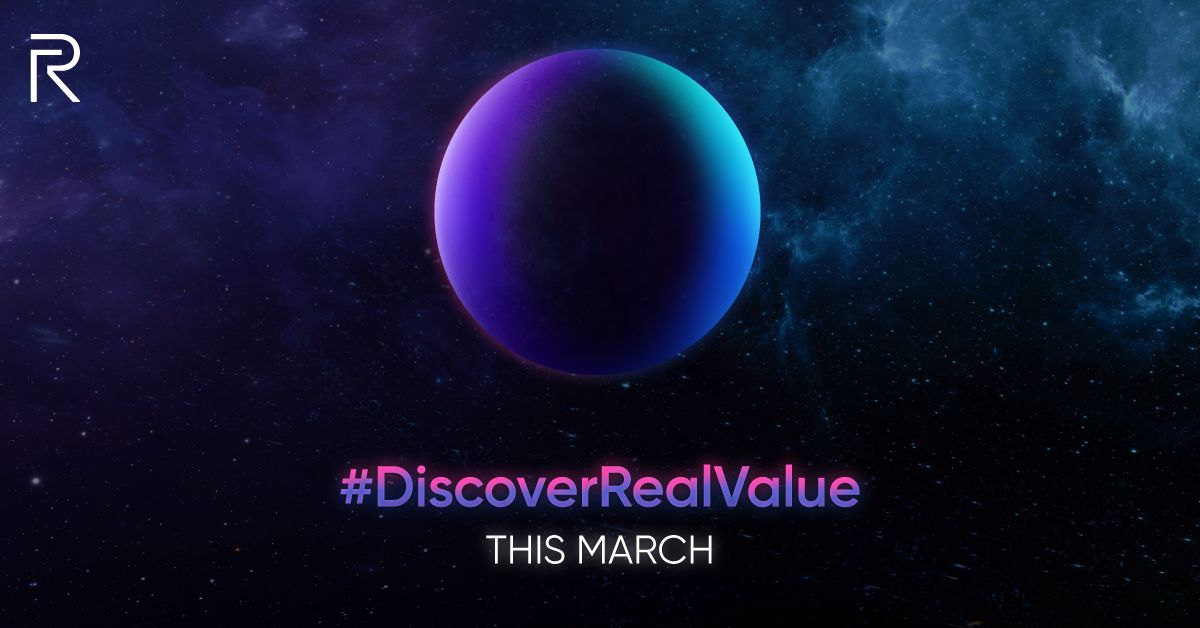 Discover Real Value KV