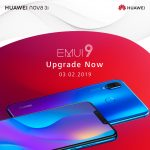 vivo shopee, Vivo offers up to 50% off for select smartphones today on Shopee!, Gadget Pilipinas