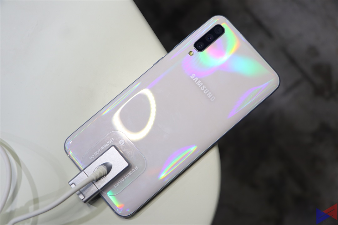 galaxy a30 and a50, Samsung Galaxy A30 and A50 Launches in PH, Gadget Pilipinas, Gadget Pilipinas