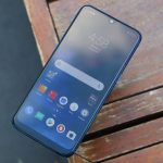 Realme 3 Launches in PH, Comes in Three Variants!