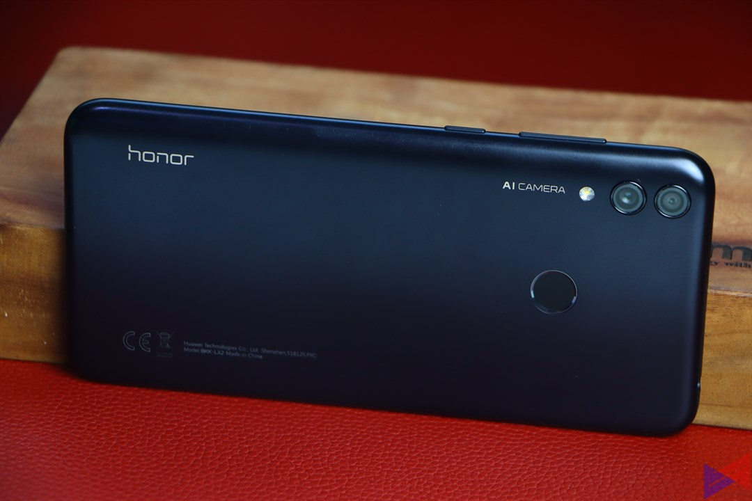 honor 8c, The Honor 8C is the sweetest gift you could give this graduation, Gadget Pilipinas
