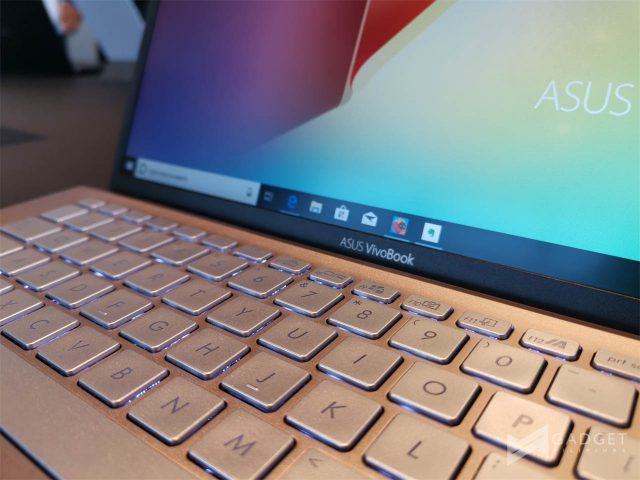 Screenpad 2.0 VivoBook, ScreenPad 2.0 comes to the refreshed ASUS VivoBook S14 and S15!, Gadget Pilipinas, Gadget Pilipinas