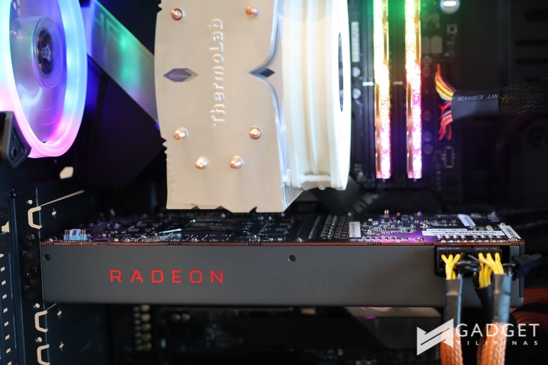 AMD Radeon RX 5700 Series, Officially Priced in the