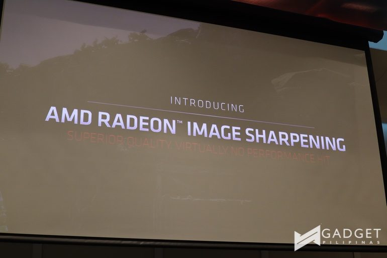 AMD, AMD is about getting things and timing right than being first in competition, Gadget Pilipinas, Gadget Pilipinas