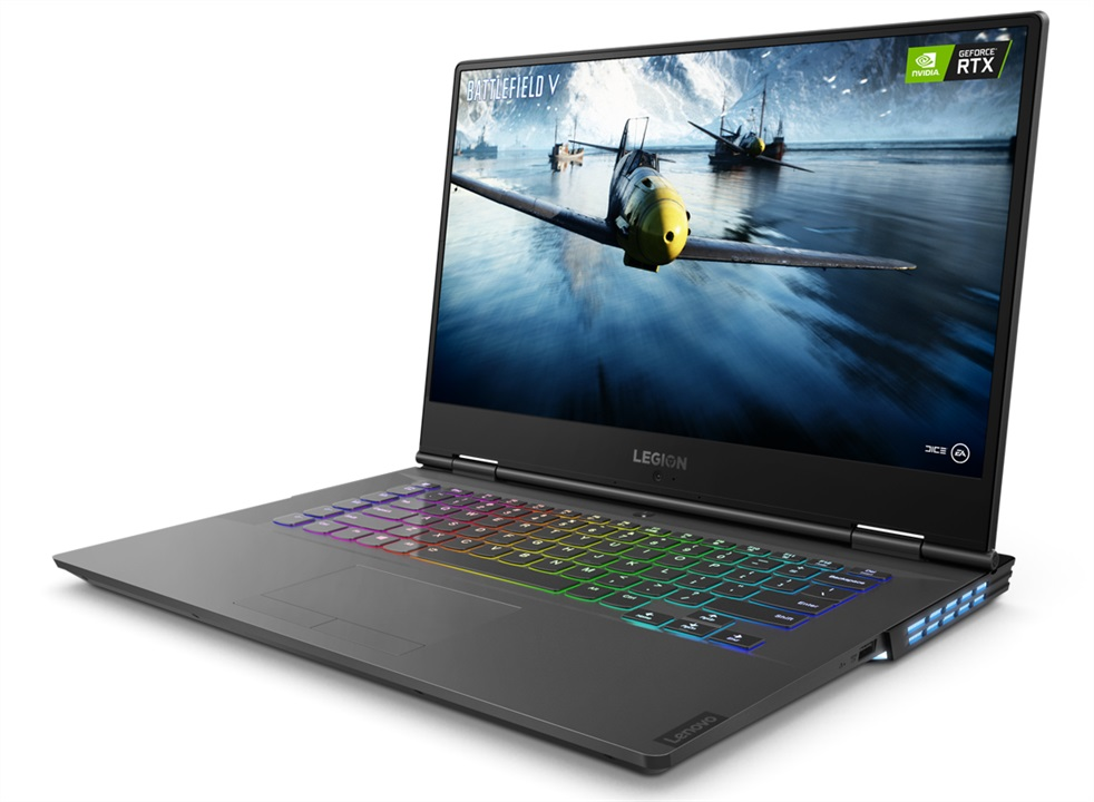 lenovo, Lenovo Launches its Newest Lineup of Products for Gaming and Productivity!, Gadget Pilipinas