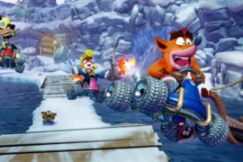 crash_team_racing_nitro_fueled_featured