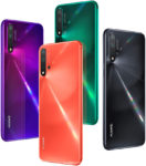 huawei nova 5, HUAWEI Teases Upcoming Chipset for the Nova 5: Possibly the Kirin 810, Gadget Pilipinas