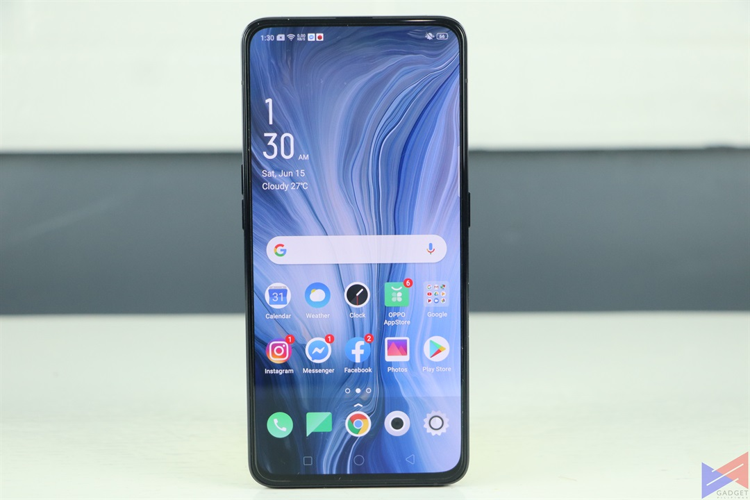 oppo reno, OPPO Reno Series Now Available in PH!, Gadget Pilipinas, Gadget Pilipinas