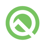 HUAWEI Confirms Android Q is Coming to Select Devices