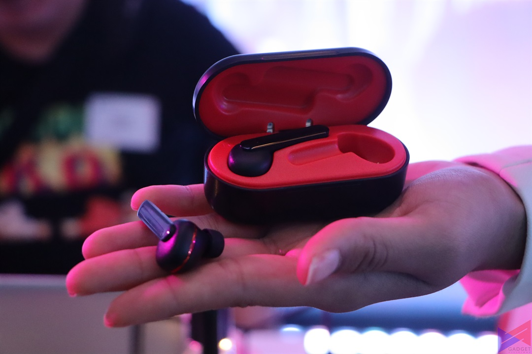 rock space, Rock Space Holds its First Product Launch in the Philippines, Gadget Pilipinas