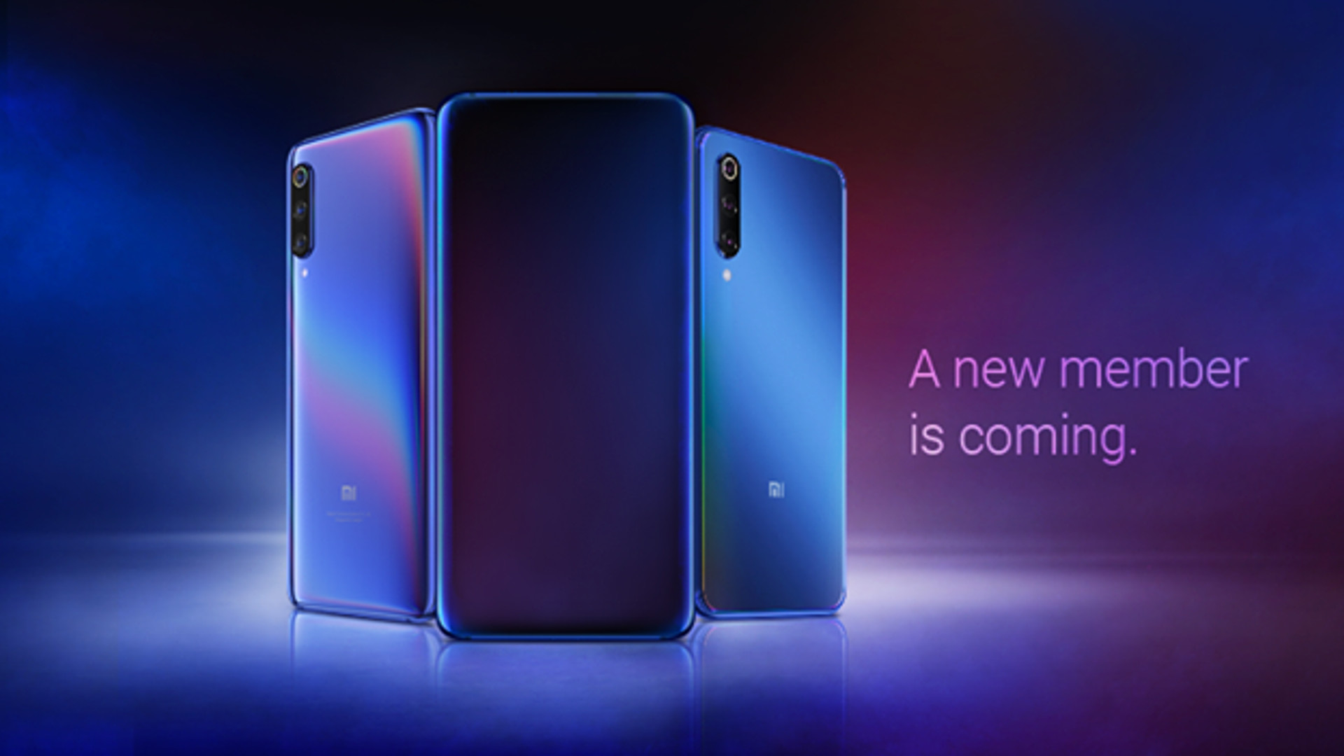 Xiaomi Mi 9T tease, Xiaomi Mi 9T teased to arrive in Philippines shores!, Gadget Pilipinas