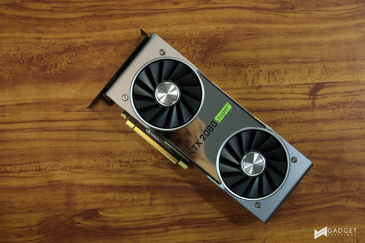 What to expect from NVIDIA GeForce RTX 2080 Super – Gadget