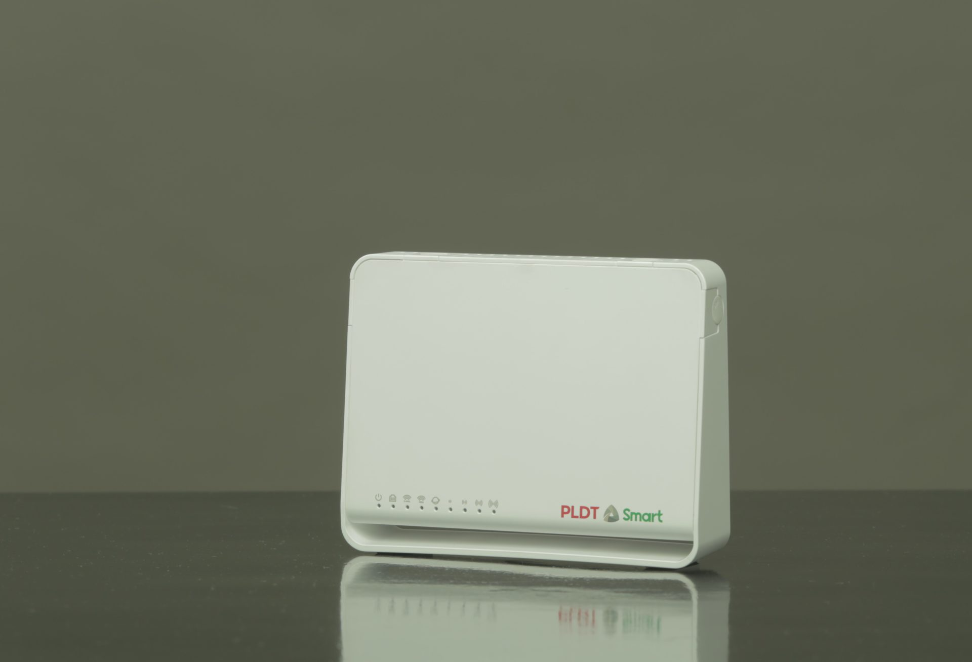 pldt famload, Enjoy Affordable, Big-Sized Data Packages with FamLoad for PLDT Home WiFi, Gadget Pilipinas, Gadget Pilipinas