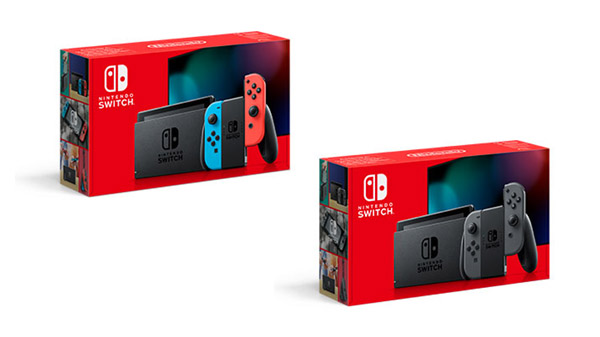 Updated-Switch_2