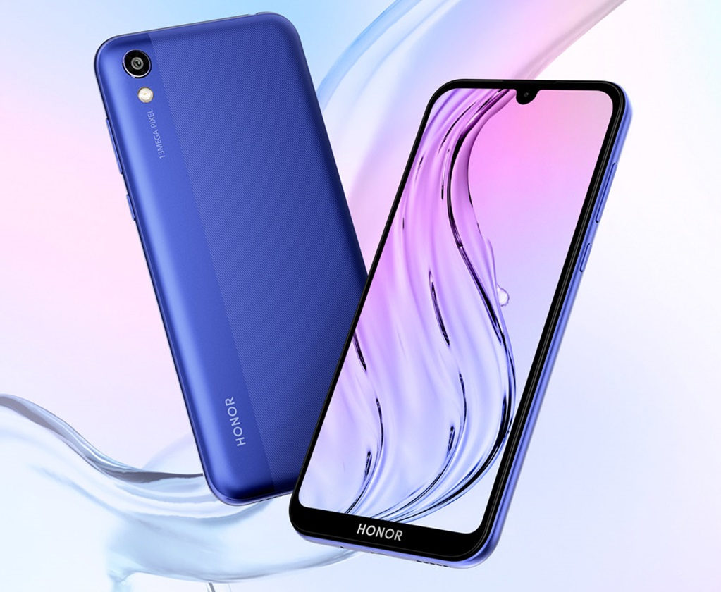 honor 8s, HONOR 8S Arriving in PH, Gadget Pilipinas, Gadget Pilipinas