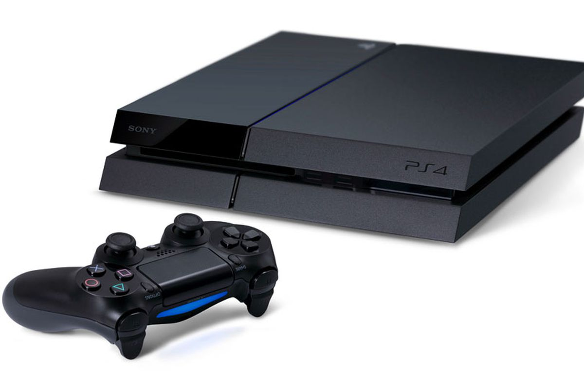Tips and Tricks you may not have known about your PlayStation 4