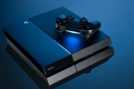 top games for ps4