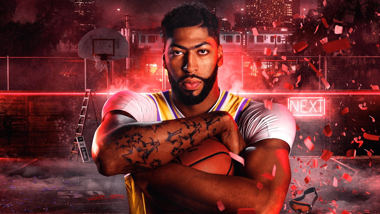 nba 2k20 demo, NBA 2K20 demo now available for download!, Gadget Pilipinas