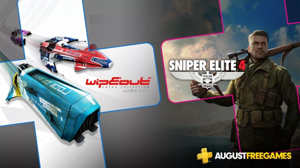 ps plus august free games, PlayStation Plus August 2019 Free Games Revealed, Gadget Pilipinas
