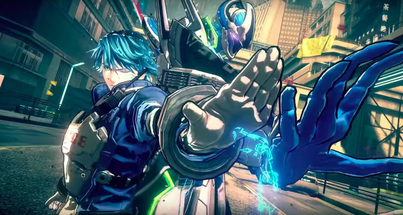 things to know about astral chain, Things to know about Astral Chain before you buy, Gadget Pilipinas