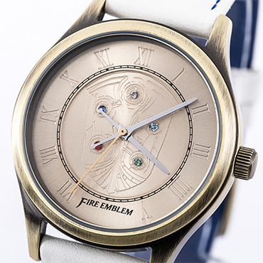 aw watch 1