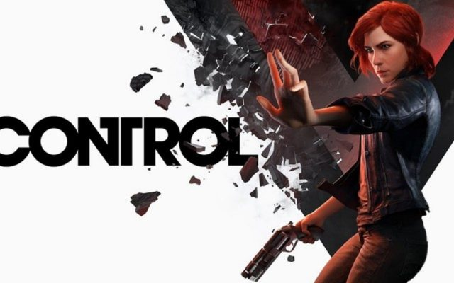 things to know about control, Some things to know about Remedy Entertainment's latest action adventure, Control, Gadget Pilipinas