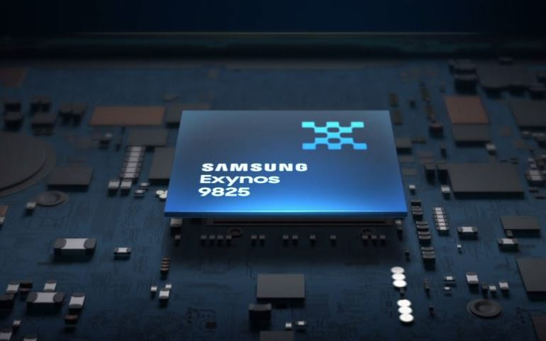 exynos 9825, Samsung Announces its Most Powerful SoC to Date, Exynos 9825, Gadget Pilipinas