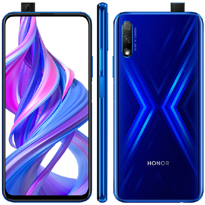 Honor 9X Philippines, HONOR 9X is coming to the Philippines!, Gadget Pilipinas, Gadget Pilipinas