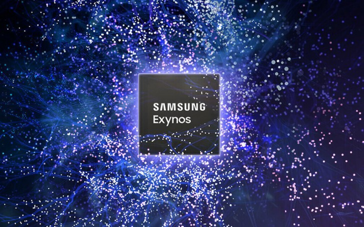 Exynos 9630, Rumored Exynos 9630 in Development for Samsung's A-Series Devices, Gadget Pilipinas