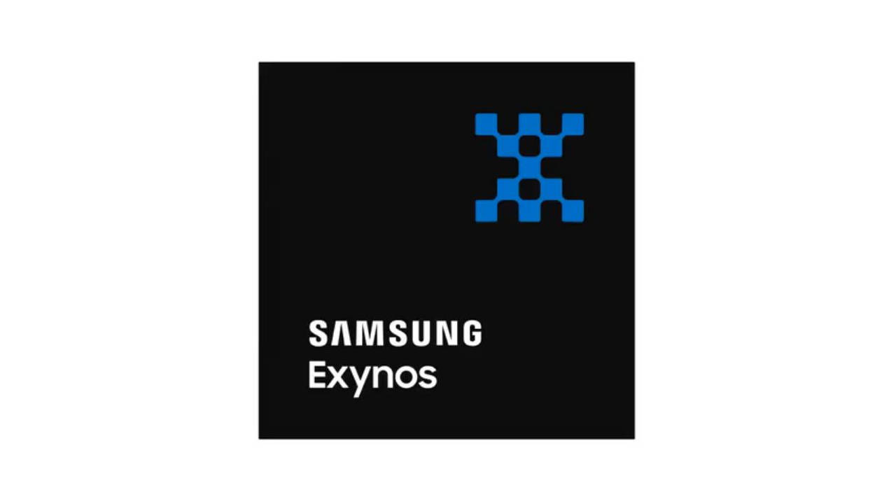Galaxy Note 10 new Exynos, A New Exynos Chipset May Power the Samsung Galaxy Note 10, Gadget Pilipinas