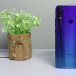 Two New Xiaomi Devices Get 3C Certification