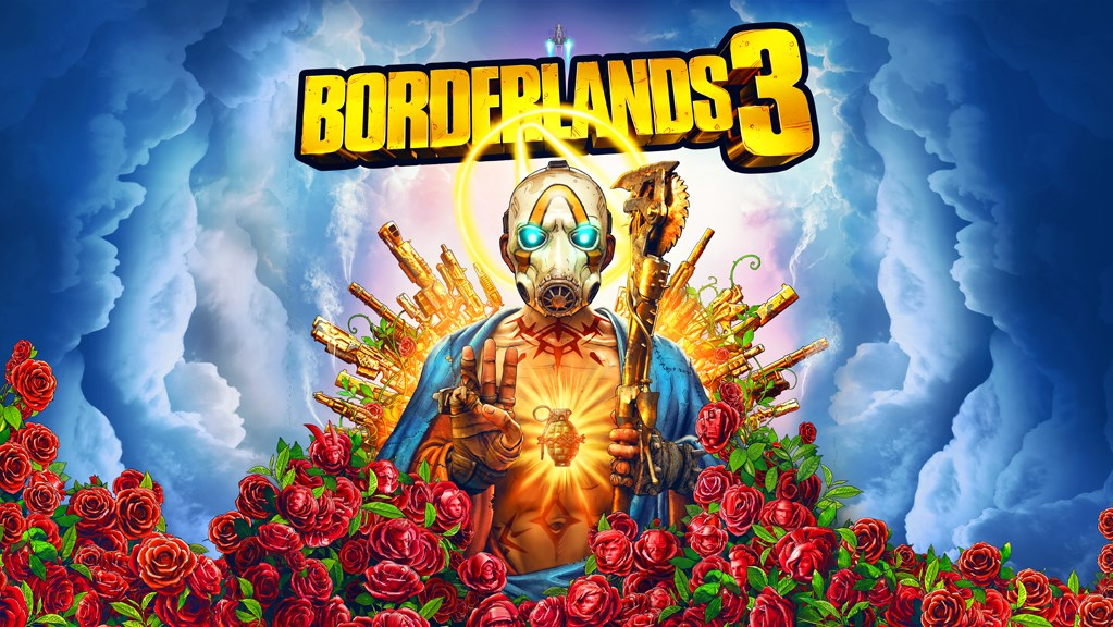 borderlands 3 sells more than 5 million units, Borderlands 3 breaks records, sells more than 5 million units within 5 days, Gadget Pilipinas