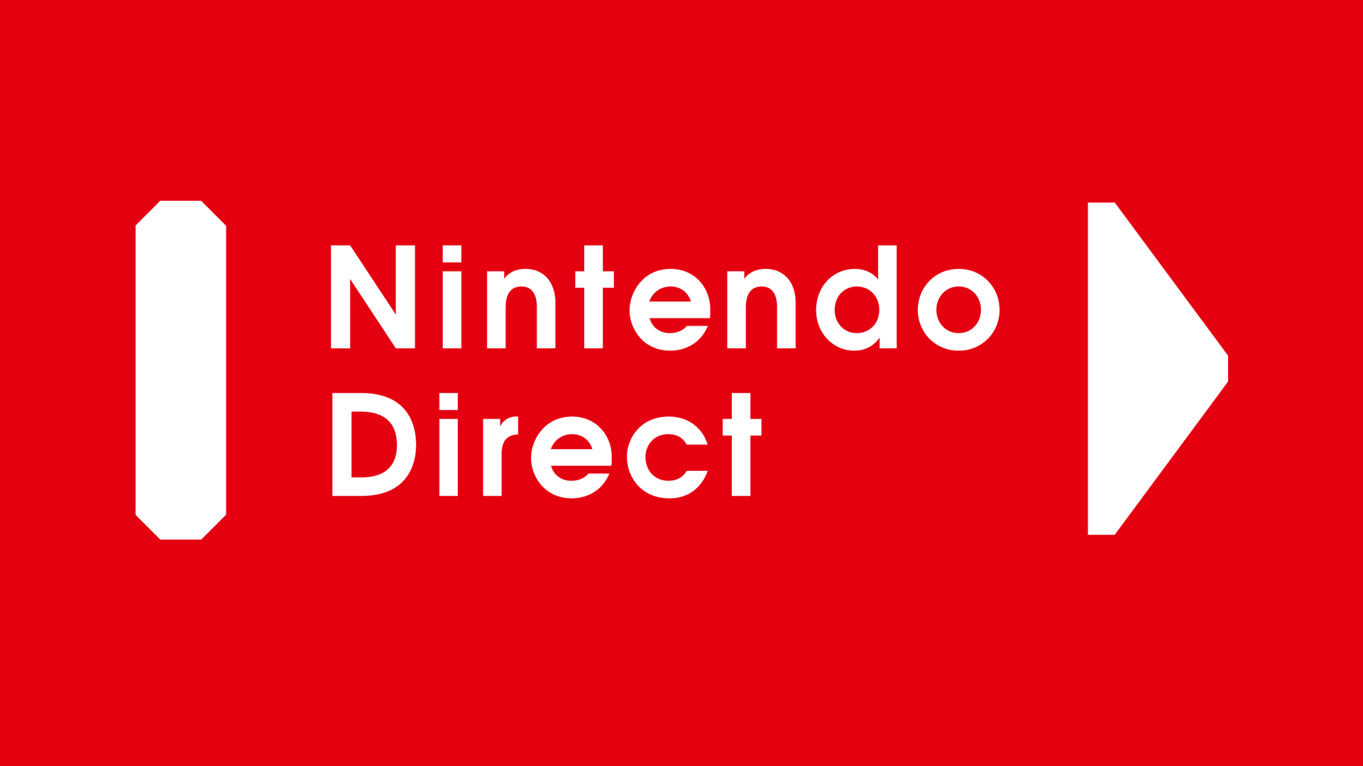 biggest reveals nintendo direct, All the biggest reveals from the September 4 Nintendo Direct!, Gadget Pilipinas
