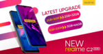 HONOR 7S, HONOR 7S is Now More Affordable!, Gadget Pilipinas