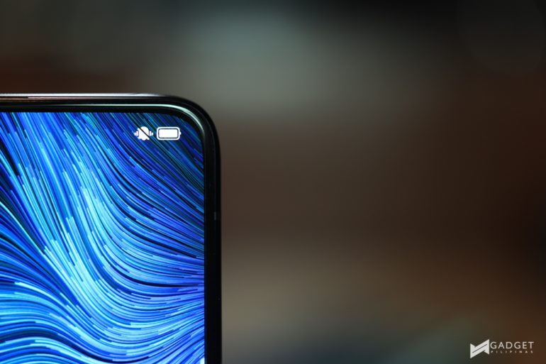 OPPO Reno 10x Zoom Review 5