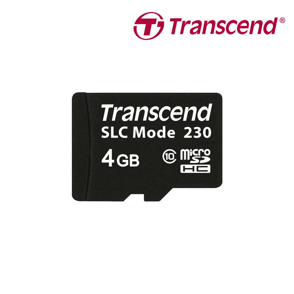 Transcend USD230I, Transcend's USD230I Series Industrial-Grade Wide Temperature Memory Cards Deliver Unmatched Reliability, Gadget Pilipinas, Gadget Pilipinas