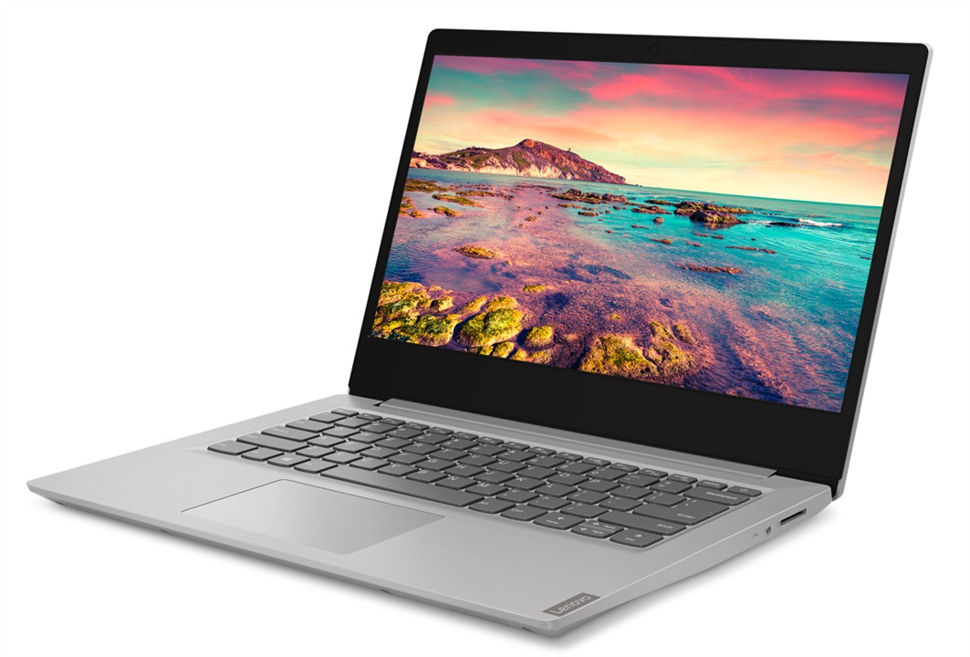 Lenovo IdeaPad, Lenovo Launches its Newest IdeaPad Lineup in PH!, Gadget Pilipinas