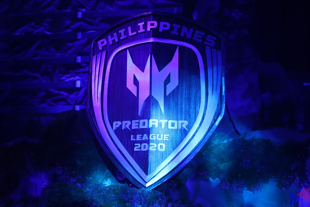 Predator League 2020, Predator League 2020 Registration is Now Officially Open!, Gadget Pilipinas