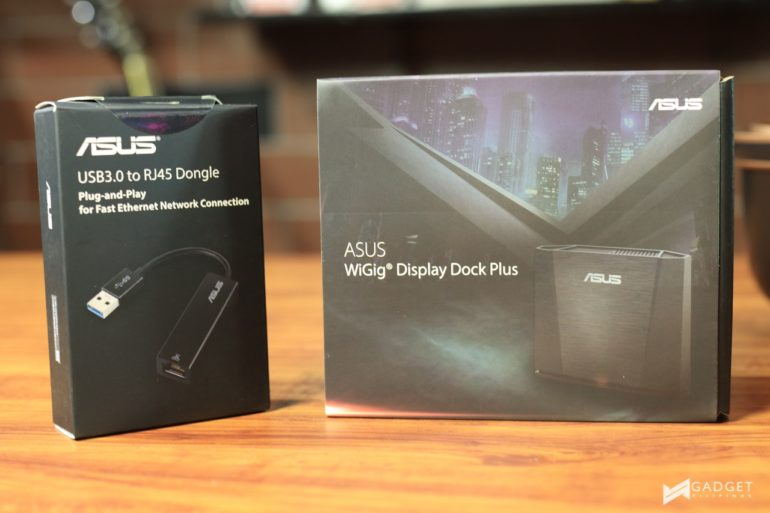 asus rog phone 2 review, ASUS ROG Phone 2 Review: Gaming Smartphone of the Year, Gadget Pilipinas