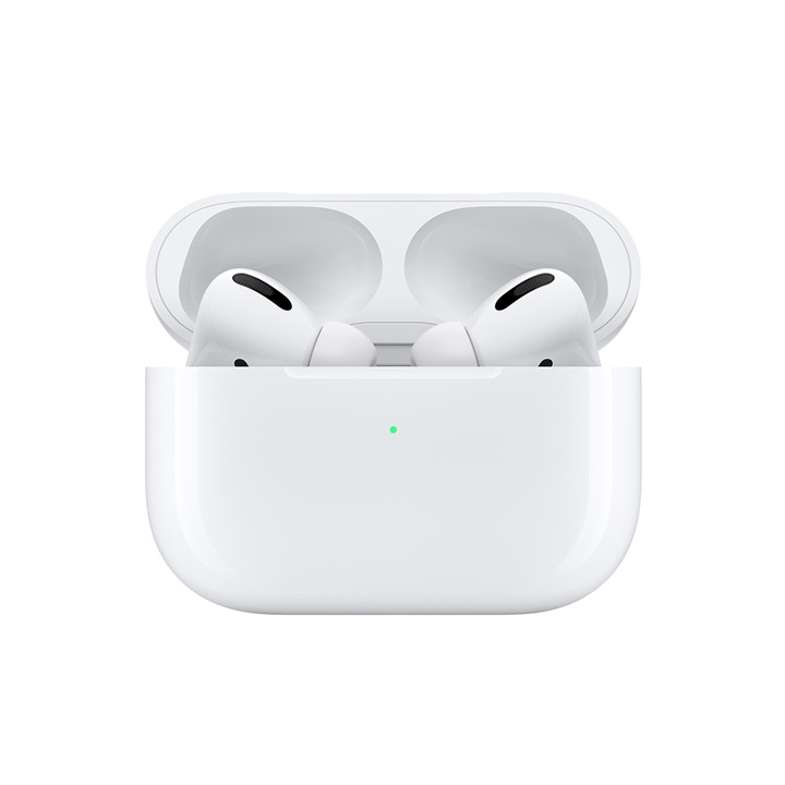 AirPods Pro, AirPods Pro with Active Noise Cancellation Spotted in Apple Website with Local Price!, Gadget Pilipinas, Gadget Pilipinas