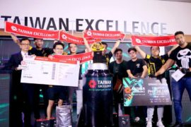 , Biggest team of League of Legend partners with ASUS, Gadget Pilipinas